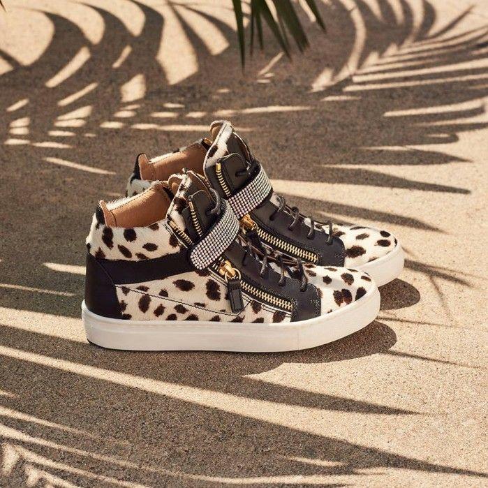 Giuseppe Zanotti Design Jonas   Buy ➜ https://shoespost.com/giuseppe-zanotti-design-jonas/