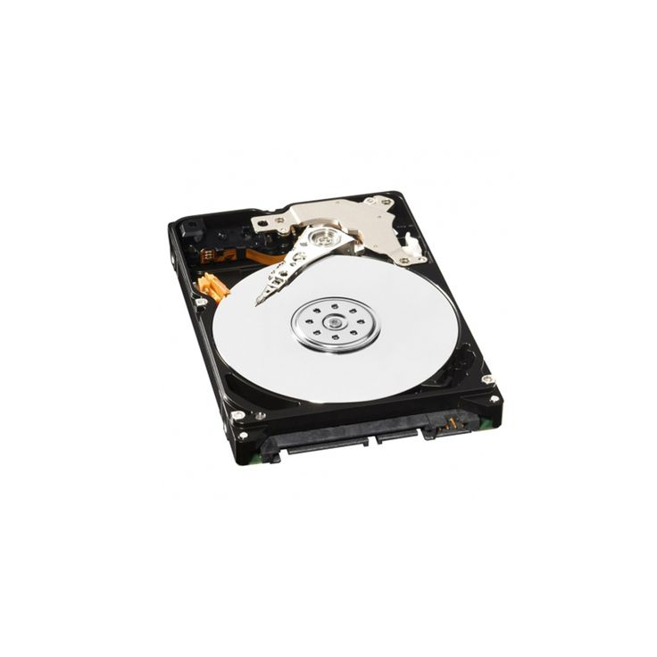 Pour plus de capacité de stockage sur votre ordinateur, offrez-vous le disque dur interne Western Digital le moins cher en toute la Tunisie de chez Micromédia !