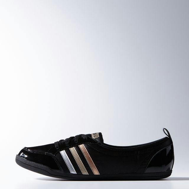 finest selection 612be 8fced ... Adidas neo snickers   snicks snickers and pics   Pinterest   Adidas neo  and Adidas adidas neo leather ...