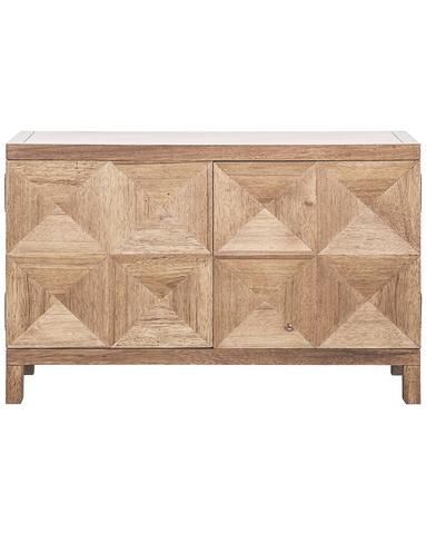 Quinn 2 Door Sideboard Rbd Mulberry House In 2019 Walnut