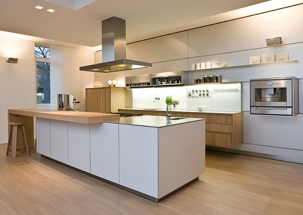 1000 images about kitchen on pinterest tes kitchen interior and house ideas. Black Bedroom Furniture Sets. Home Design Ideas