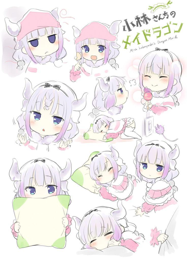 Resultado de imagen para kanna and saikawa yuri