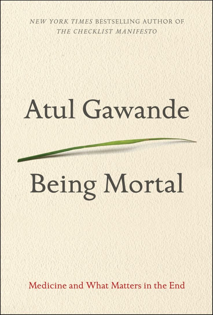 34 best brigham books images on pinterest medical harvard medical the cover of atul gawandes newest work being mortal medicine and what matters most in the end being mortal is a masterwork that will inspire new fandeluxe Images