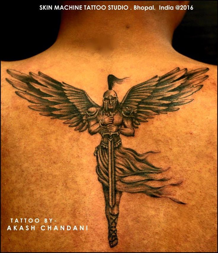 10 best amputee tattoos images on pinterest for Is god against tattoos