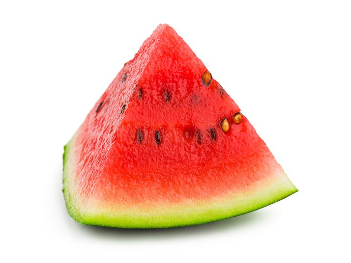 The 30 Healthiest Fruits On Earth — The Ultimate Fruit Health ... WATERMELON #17