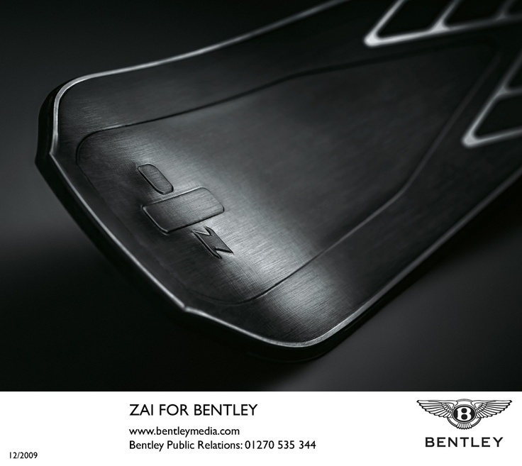 463 Best Images About Ccc Bentley On Pinterest: 1000+ Images About Design Project On Pinterest