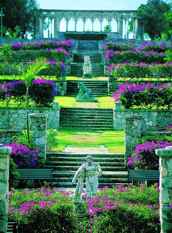 the island destination you need to go to asap bahamas resortsthe - Bahamas Resorts Hotels