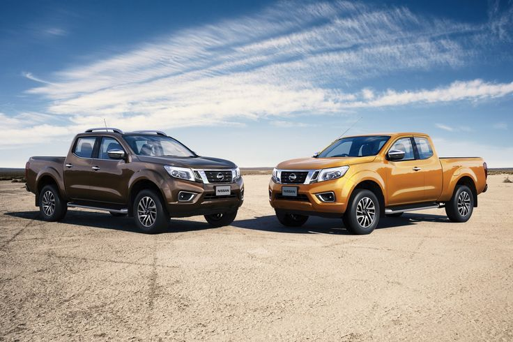 2015 Nissan Frontier Review Specs. The diesel-powered pick-up is meant to understand how consumers take the shift from the gasoline one
