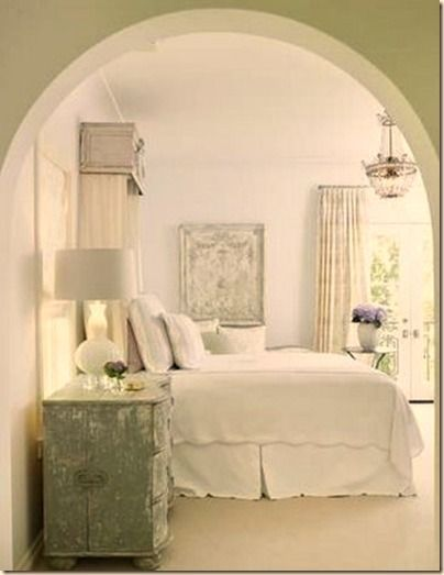 98 best shabby bedrooms images on pinterest   shabby chic bedrooms