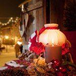 Appuntamenti del fine settimana in Sardegna e oltre