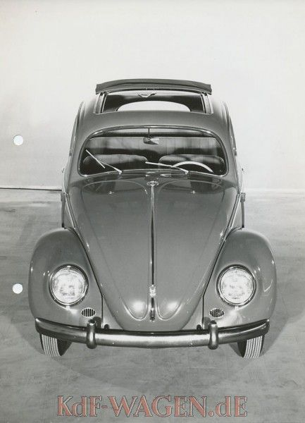 152 best VW  Posters images on Pinterest  Volkswagen beetles Vw