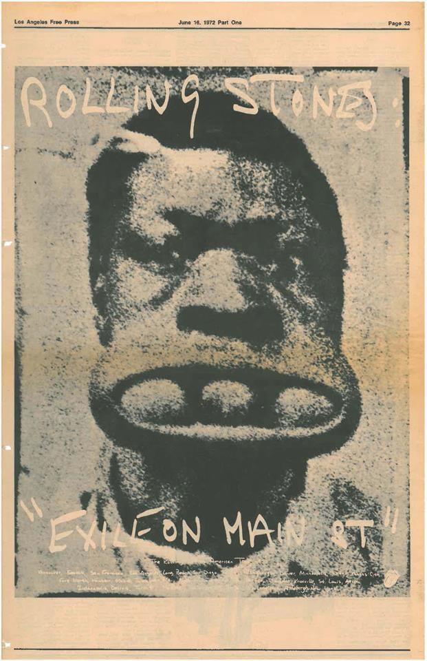 426 Beste Afbeeldingen Van More Vinyl Records And Covers