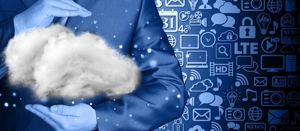 How to leverage the cloud to beat the IT skills gap