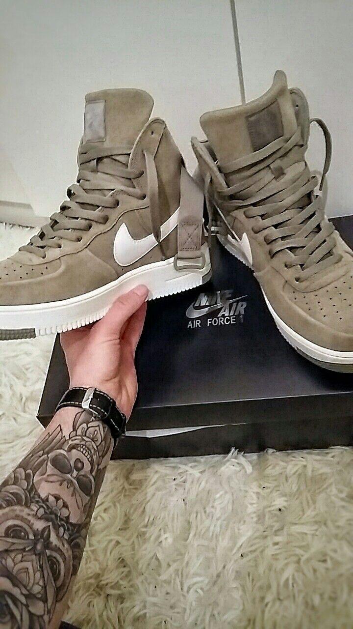 Chaussures jordan 1 force air Pas cher Fc3KJuTl15