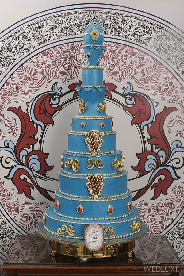 russian wedding cake traditions 507 best images about ukranian russian karenina 19482