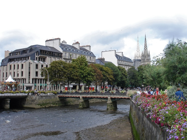 1000 ideas about quimper bretagne on pinterest quimper for Piscine quimper aquarive