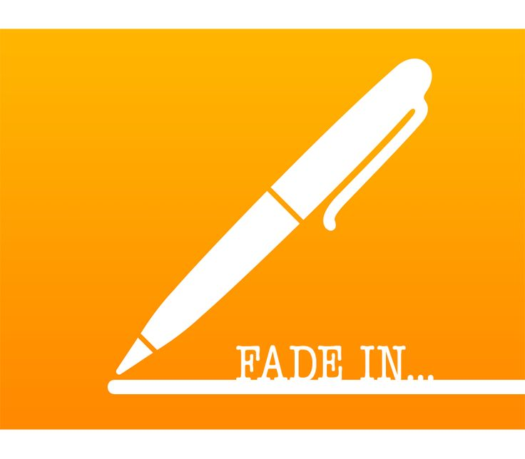 Mer enn 25 bra ideer om Screenplay format på Pinterest - screenplay template