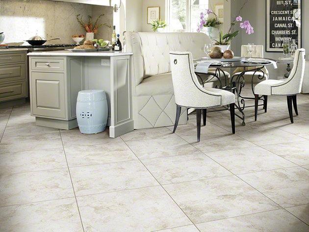 7 best Shaw Tile images on Pinterest | Floors, Tile floor and Tile ...