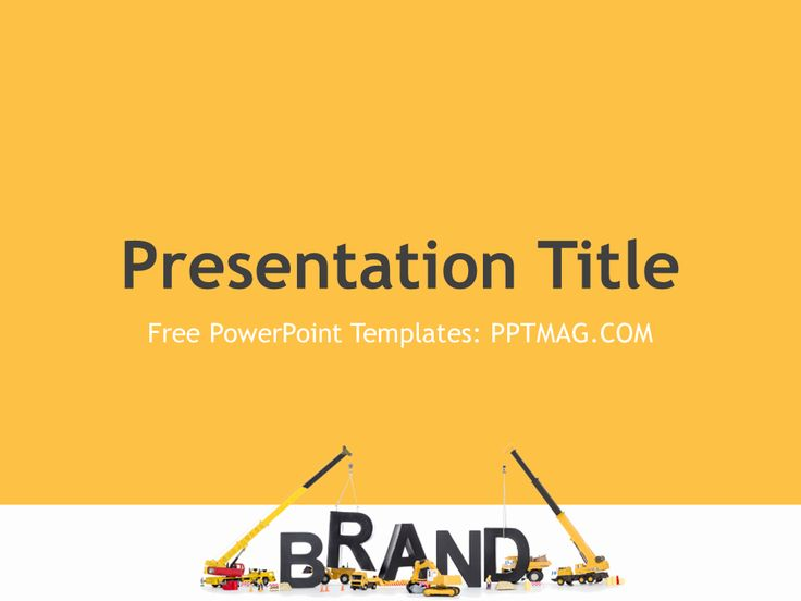10 best PowerPoint Templates images on Pinterest Role models - free word background templates