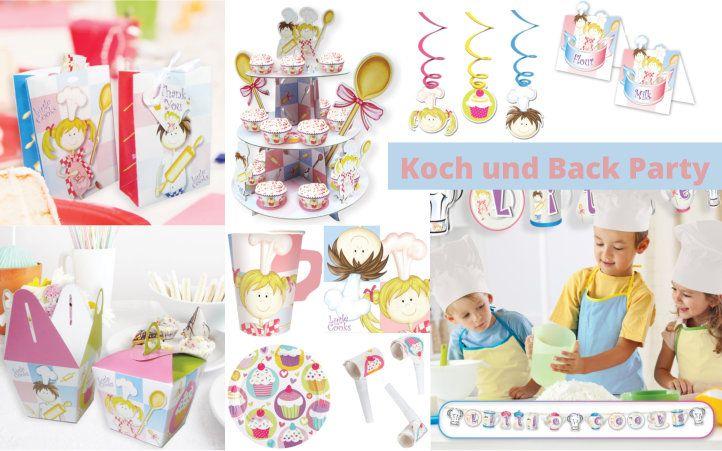 1000 images about kochen und backen mit kindern on pinterest deko muffins and highlights - Kochen und backen mit kindern ...