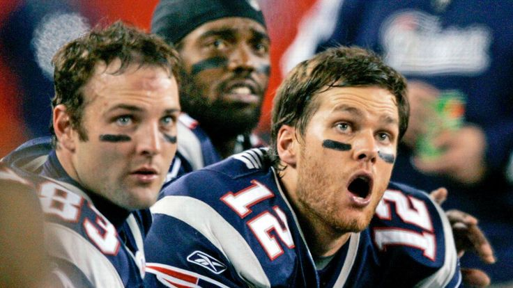 10 years later: The build, stunning end, and influence of the 2007 Patriots #FansnStars