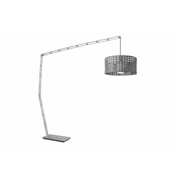 Simple ansprechende Tischleuchte Lounge von Sompex bei Leuchten Welt Sompex Tischleuchte