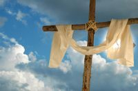And The Gospel Will Be Preached... - http://www.raptureforums.com/bible-prophecy/gospel-will-preached/