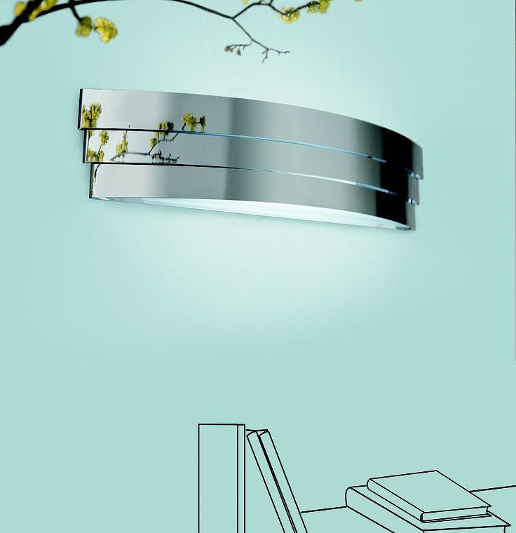 #Lampada a parete. Scopri tutta la collezione qui --> http://www.lamexport.it/web/collections/?cat=pl