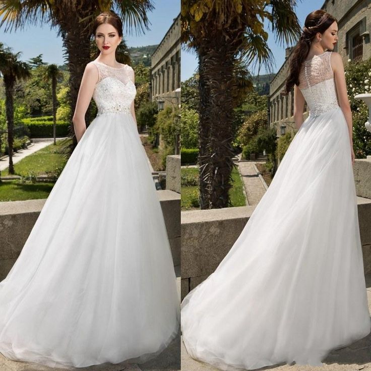 Wedding Gown Catalogs By Mail For Free - Unique Wedding Ideas