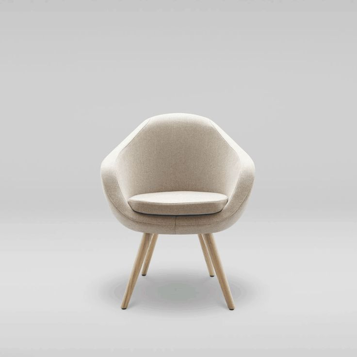 Olin Chair is a product with diverse nature of an old and new manufacturing…
