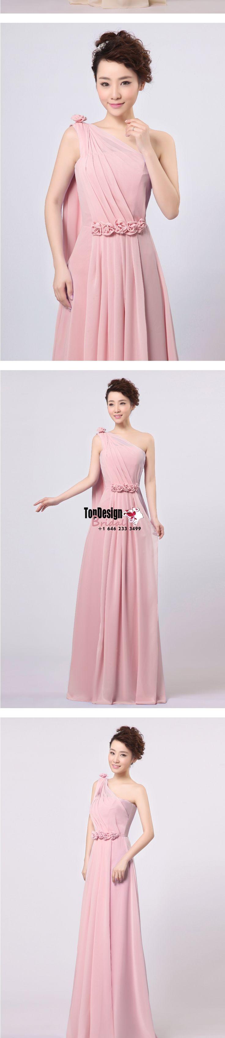 Mejores 340 imágenes de Hi-Low Prom Dress en Pinterest | Vestidos de ...