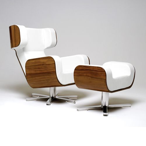 142 best Chairs Loungers and Loveseats images on Pinterest. Designer Lounge Furniture   penncoremedia com