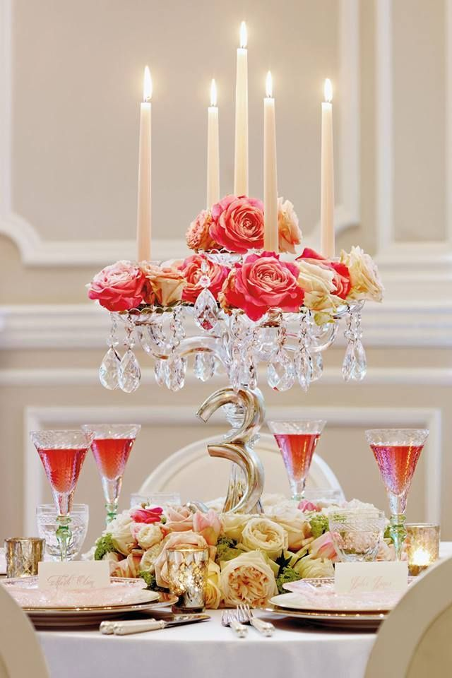 Table Centerpieces Ideas For Wedding Reception best 25 wedding reception centerpieces ideas on pinterest 298 Best Candle Wedding Centerpieces Images On Pinterest
