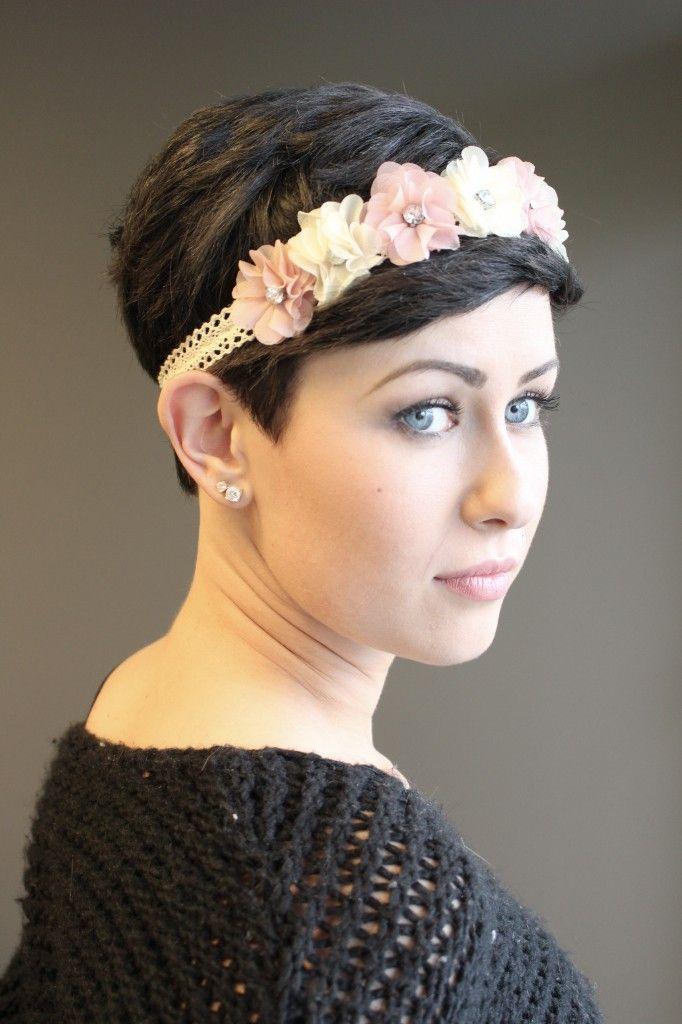 Model: AnneKaren  Styling & photo: Maren Aasen