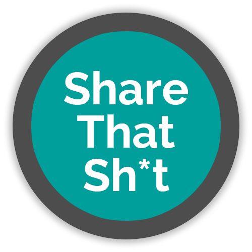 Share theSkimm