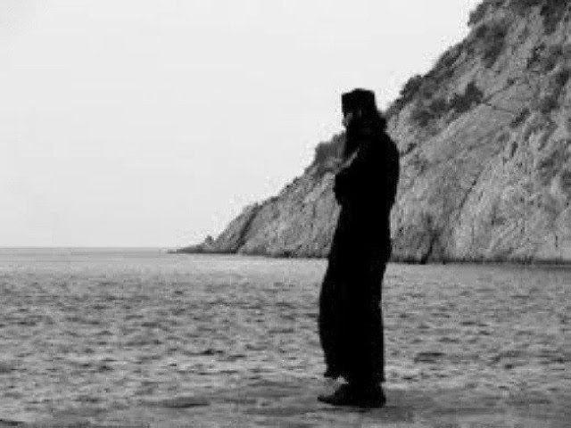 Νέο Συγκλονιστικό Μήνυμα Καλόγερου: ΘΑ ΠΑΤΑΧΘΟΥΝ ΟΣΟΙ ΑΝΤΙΣΤΑΘΟΥΝ…    «ΘΑ ΧΤΙΣΤΟΥΝ ΙΔΑΝΙΚΕΣ ΣΧΕΣΕ...