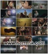 herrenk.com video, çocuklar için kısa çizgi filmler, müzik videoları...