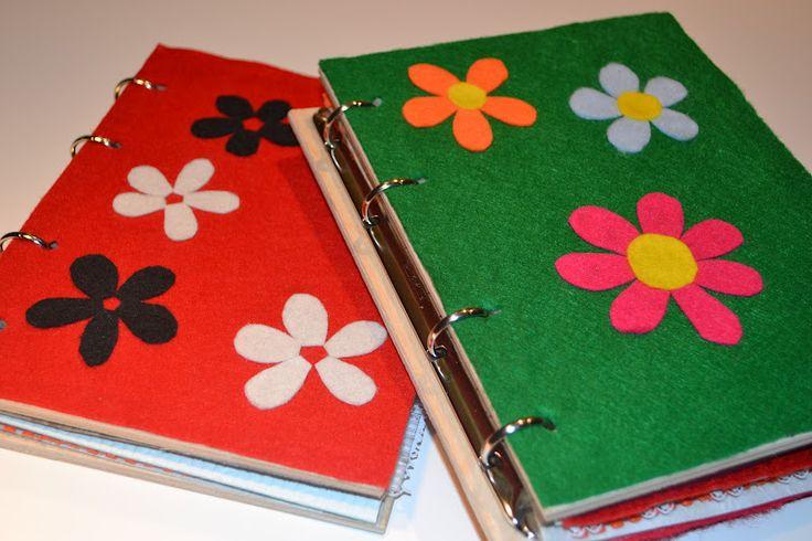 Libro fai da te libro tattile fai da te con materiali di recupero,un libro di legno, tante stoffe e materiali diversi per alternare sensazioni