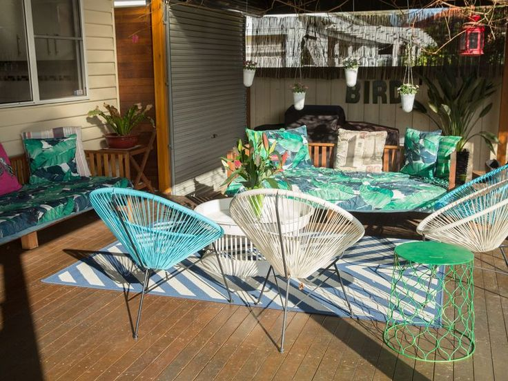 ACE Family Holiday Accommodation, Echuca Holiday House Kids Friendly.  Contact Chelsie at Ace Echuca 0438375938