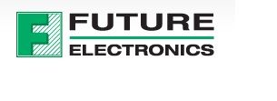 Future Electronics founded in 1968 by President Robert Miller is a global leader in electronics distribution,. Future Electronics distributes many electronic products including: LED Lighting, LED Emitters, Static RAM, Switches, and Amplifiers