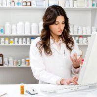Pharmacist School Requirements