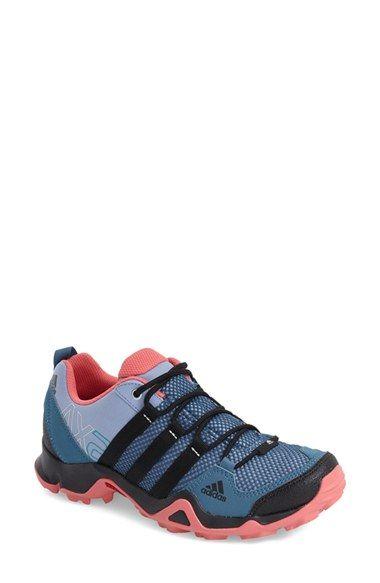 adidas 'AX 2.0' Hiking Shoe (Women) | Nordstrom