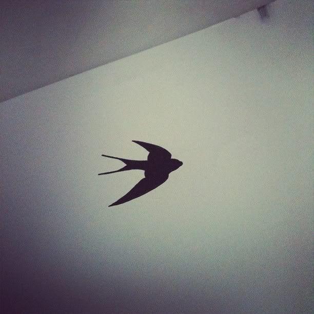 Bildergebnis für tattoo vlinder onderarm pols