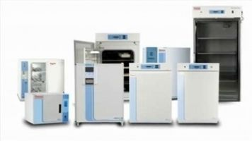 New, used or Refurbished Incubators in India. Medical Equipments Manufacturers , Suppliers and Exporter online today. Buy or Sell Used Incubators at Best online buyer and seller Platform in India. Buy Incubators in India. Sell Used Incubators. Incubators Suppliers India. Medical Equipment Online Buy and Sell.