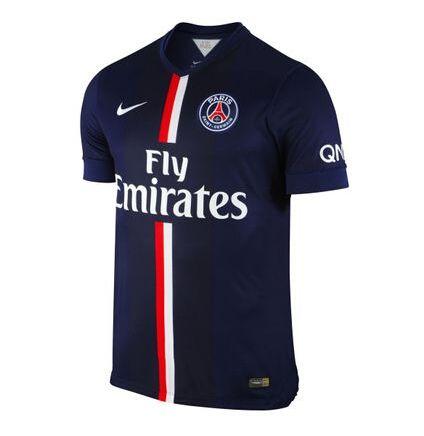 maillot PSG 2014 2015 domicile http://www.maillotcoupedumonde2014.com/maillot-psg-2014-2015-domicile-p-558.html