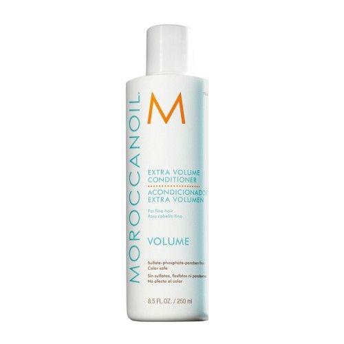 Extra Volume Balsamo conditioner - Moroccanoil compra su http://manidiforbici.it/prodotto/extra-volume-balsamo-conditioner-moroccanoil/
