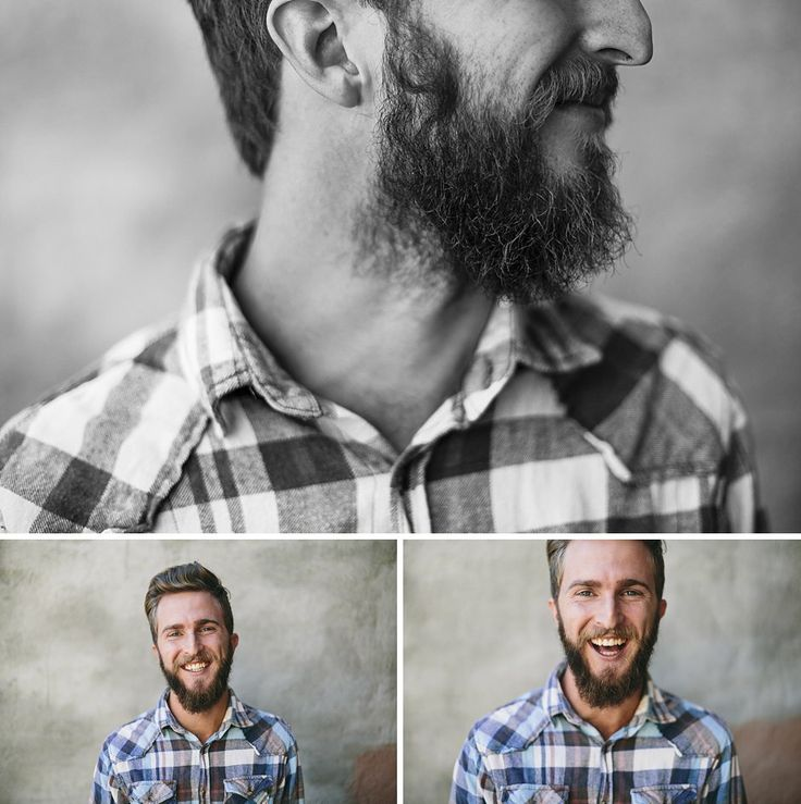 When Sarah and Tom approached me to shoot their wedding, Tom promised me he'd grow an epic beard for the occasion. I'd say he succeeded! #Wedding #Groom #Beard #Nieu-Bethesda @Charles @Patrick Warneka Photography #Tom