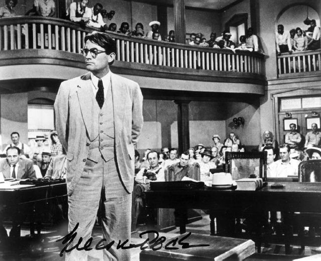language techniques used in to kill a mockingbird Freebooksummarycom ✅ harper lee uses many literary elements and techniques that make her novel appealing to a reader foreshadowing, use of setting, many themes (or motifs), and well-developed characters are prevalent in this novel lee uses many motifs in this novel.