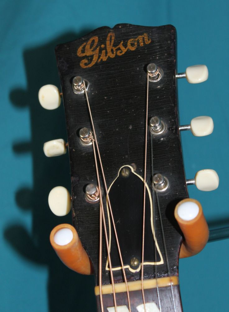 17 Best Images About Headstock On Pinterest Gretsch