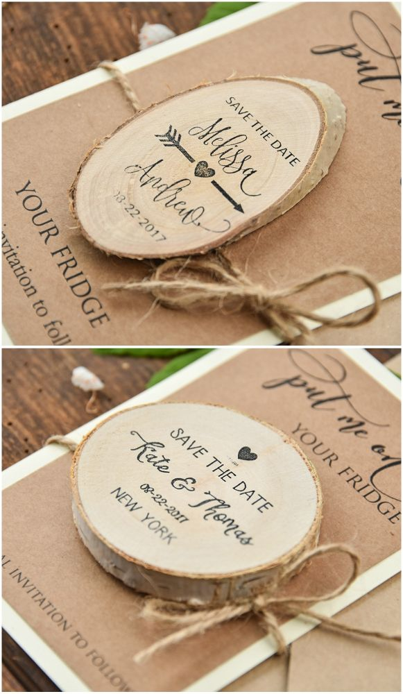 872 best Save The Date images on Pinterest | Weddings, Invitation ...